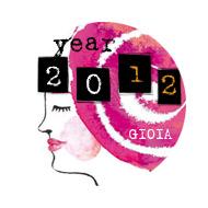 Anteprima_works_year2012gioia