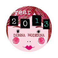 Anteprima_works_year2013