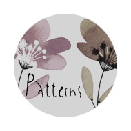 patterns_anteprima